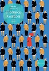 Florende Gordon