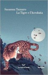 La tigre e l'acrobata.jpg